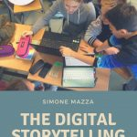 The Digital Storytelling